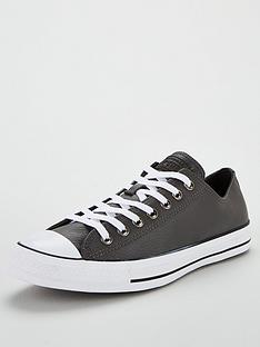 converse-converse-chuck-taylor-all-star-leather-ox