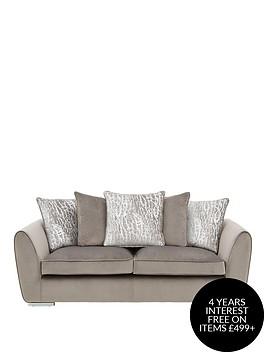 aspirenbspfabric-3-seater-scatter-back-sofa