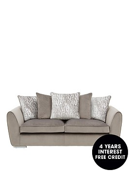 aspirenbspfabric-3-seater-scatter-back-sofa