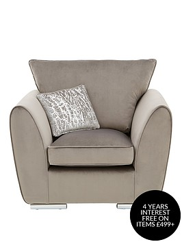 aspirenbspfabric-armchair