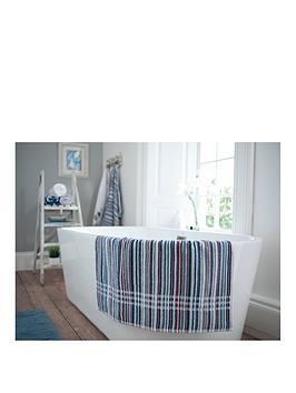 deyongs-zero-twist-coastal-stripe-100-cotton-hand-towel