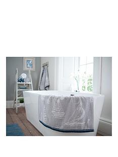 deyongs-boats-coastal-jacquard-100-cotton-hand-towel