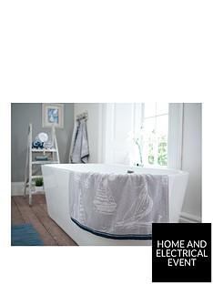 deyongs-boats-coastal-jacquard-100-cotton-bath-sheet