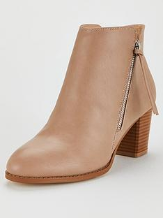 v-by-very-nina-zip-block-heel-ankle-boots-taupe
