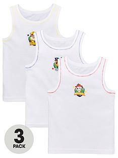 paw-patrol-boys-3-pack-vests-white