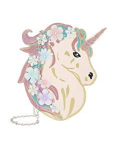 monsoon-celeste-glitter-unicorn-bag
