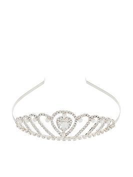 monsoon-ella-diamante-tiara