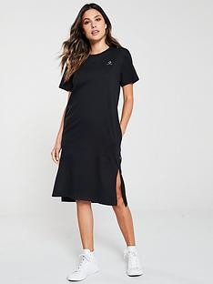 converse-long-tee-dress-blacknbsp