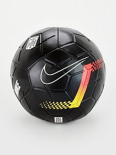 nike-neymar-football-black