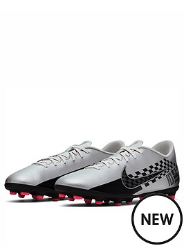 nike-nike-mens-mercurial-vapour-club-neymar-jnr-firm-ground-football-boot