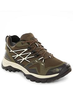 the-north-face-hedgehog-fastpack-gtx-taupenbsp