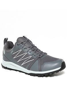the-north-face-litewave-fastpack-ii-gtx-greynbsp