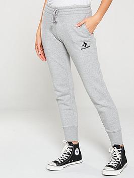 converse-star-chevron-emb-signature-pant-grey