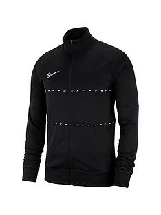nike-academy-jacket-i96-gx-blacknbsp