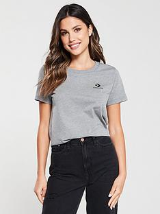 converse-stacked-logo-left-chest-tee-greynbsp