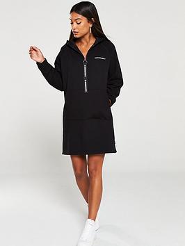 converse-fleece-hood-dress-zip-puller-blacknbsp