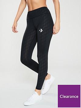 converse-voltage-legging-blacknbsp