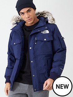 the-north-face-gotham-jacket-blue
