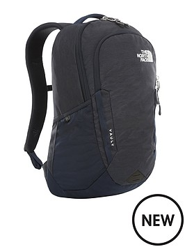 the-north-face-vault-backpack-navynbsp