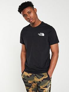 the-north-face-himalayan-short-sleeve-t-shirt-black