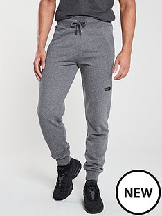 e020c77ed The north face | Jogging bottoms | Mens sports clothing | Sports ...