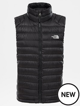 the-north-face-trevail-vest-black