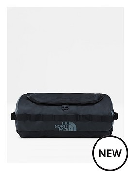 the-north-face-travel-canister-black