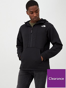 the-north-face-nse-graphic-pullover-hoodie-black