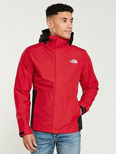 the-north-face-merak-triclimate-3-in-1-jacket-red