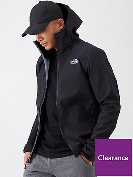 the-north-face-apex-flex-dryvent-jacket-black