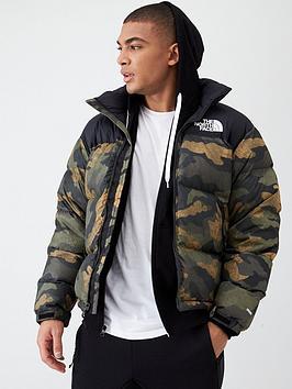 the-north-face-1996-retro-nuptse-jacket-camo
