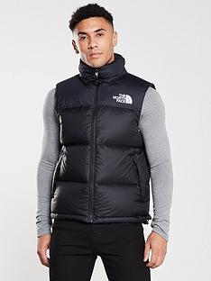 the-north-face-1996-retro-nuptse-vest-black