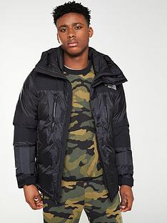 the-north-face-original-himalayan-windstopper-down-jacket-black