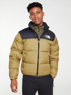 the-north-face-1996-retro-nuptse-jacket-khaki