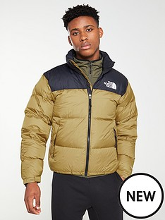 the-north-face-1996-retro-nuptse-jacket-khaki