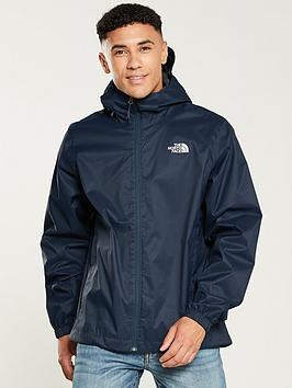 The North Face The North Face Quest Jacket - Navy Picture
