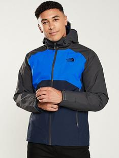 the-north-face-stratos-jacket-asphalt-grey