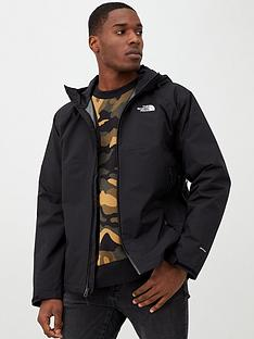 the-north-face-stratos-jacket-black