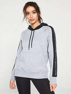 under-armour-rival-fleece-graphic-hoodie-greynbsp