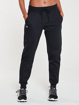 under-armour-rival-fleece-solid-pant-blacknbsp