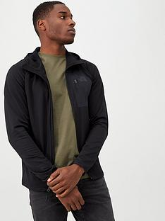the-north-face-borod-hooded-jacket-black