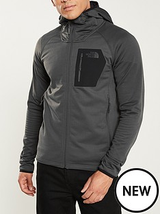 the-north-face-borod-hooded-jacket-asphaltnbspgrey