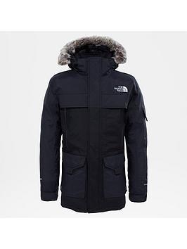the-north-face-mcmurdo-2-jacket-blacknbsp