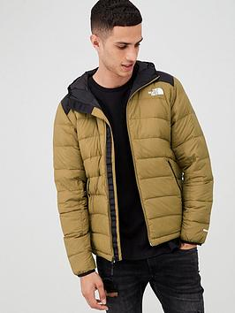 the-north-face-lapaz-hooded-jacket-khaki