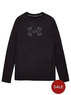 under-armour-youth-heatgear-armour-long-sleeve-base-layer-t-shirt-black