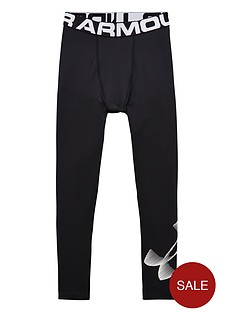 under-armour-youth-coldgear-leggings-black