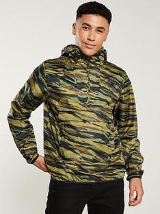 the-north-face-novelty-fanoraknbsp--camo