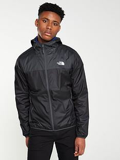 the-north-face-cyclone-20-hoody
