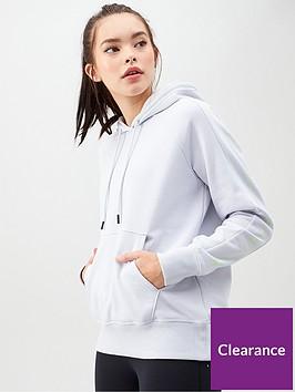under-armour-rival-fleece-graphic-hoodie-novelty-greynbsp