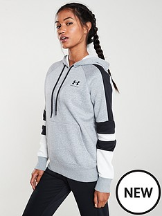 under-armour-rival-fleece-lc-logo-hoodie-novelty-grey-marlnbsp